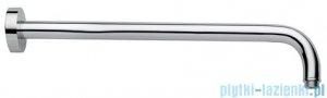Paffoni Ramię deszczownicy L=400 mm ZSOF034CR