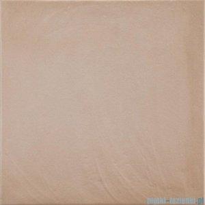 Argenta Marsala Natural płytka podłogowa 33,3x33,3