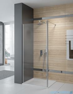 Sanplast Prestige III P/PRIII kabina walk-in 100x195 cm przejrzyste 600-073-1440-38-401