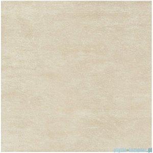 Kwadro Sextans beige płytka podłogowa 40x40