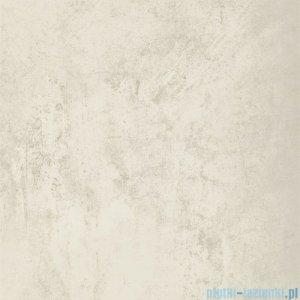 Paradyż Ermo bianco płytka podłogowa 40x40