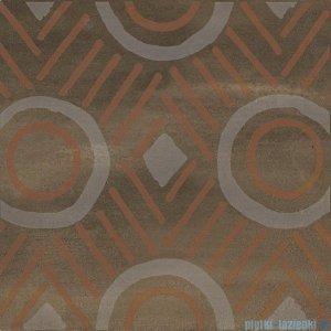 My Way Tigua brown A dekor 29,8x29,8