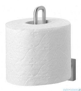 Tiger Melbourne Uchwyt na zapas papieru toaletowego chrom 2744.03