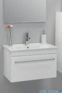 Antado Variete ceramic szafka podumywalkowa 62x43x40 biały połysk 670419