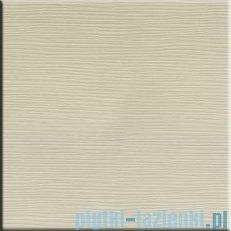 Płytka podłogowa Pilch Zebrano krem PR-681J 33x33