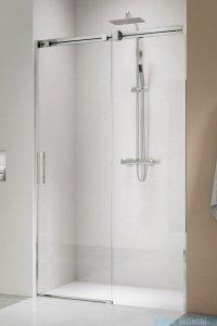 Radaway Espera Pro DWJ Drzwi wnękowe przesuwne 160 prawe przejrzyste 10090160-01-01R/10091160-01-01R