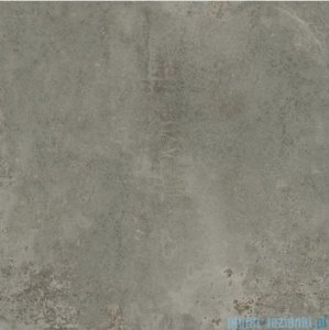 Zirconio Rust Nickel mat płytka ścienna 60x60