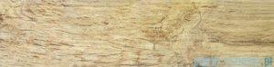 Cisa Ceramiche Xilema Castagno płytka podłogowa 20x80