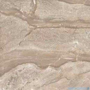 Navarti Daino Reale Natural płytka podłogowa 45x45