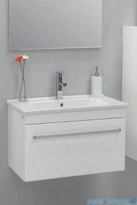 Antado Variete ceramic szafka podumywalkowa 72x43x40 biały połysk 670471