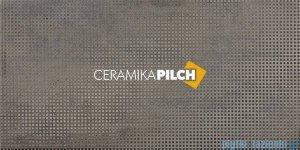 Pilch Land 4 dekor ścienny 30x60