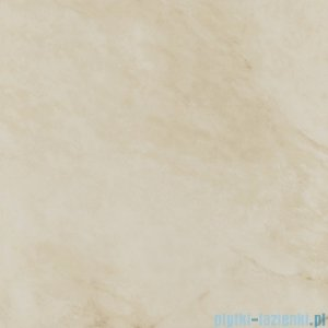 Paradyż Santera beige B połysk płytka podłogowa 45x45
