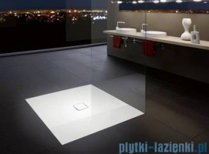 Kaldewei Conoflat Brodzik model 783-1 90x90cm 465300010001