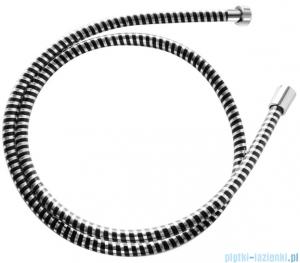 Deante NEO wąż natryskowy 150 cm chrom NEA 252W