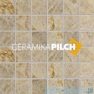 Mozaika kamienna Pilch NE 04-08-P 30x30
