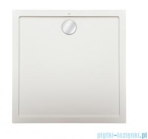 Roca Aeron brodzik kwadratowy 90x90x3,5cm biały A276281100