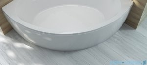 Sanplast Free Line OWS/FREE obudowa do wanny symetrycznej 140x140 cm 620-040-0531-01-000