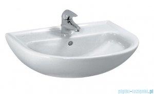 Laufen Pro B umywalka ścienna 55x44 biała H8109510001041