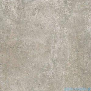 Cotto Tuscania Grey Soul Mid Rettificato płytka podłogowa 61x61
