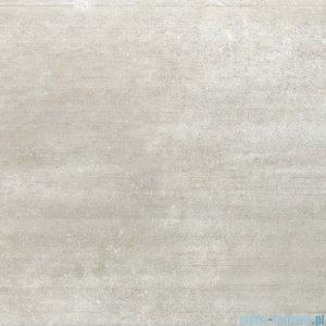 Zirconio Basis White lappato płytka podłogowa 60x60