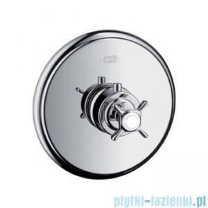 Hansgrohe Axor Montreux Bateria termostatowa chrom 16810000
