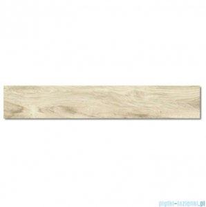 Castelvetro Woodland Almonds płytka podłogowa 20x120