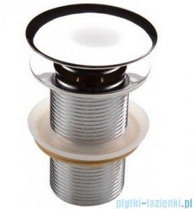 Deante Click-Clack korek okrągły, bez przelewu NHC 010A