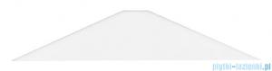 Dunin Carat white 4x20cm C-WH05