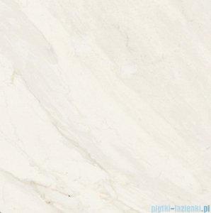 Baldocer Bernini płytka podłogowa 44,7x44,7