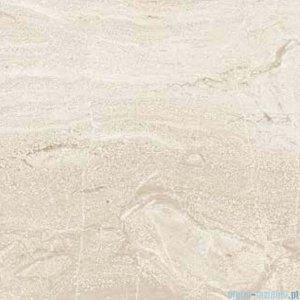 Navarti Daino Reale Crema płytka podłogowa 45x45