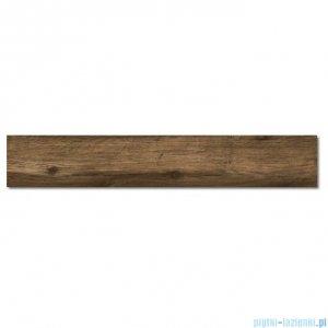 Peronda Mumble -T/15,3 płytka podłogowa 15,3x91