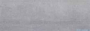 Ceramika Color Newtone grey płytka ścienna 25x75