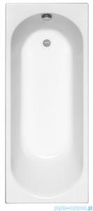 Koło Opal Plus Wanna prostokątna 170x70cm XWP1270