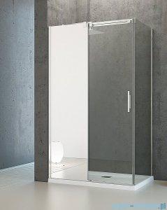 Radaway Espera KDJ Mirror kabina prysznicowa 120x90 lewa szkło przejrzyste 380595-01L/380232-71L/380149-01R