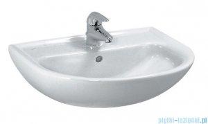 Laufen Pro B umywalka ścienna 60x48 biała H8109520001041