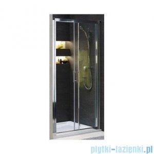 Koło Geo 6 drzwi rozsuwane 120cm z powłoką Reflex część 1/2 GDRS12R22003A