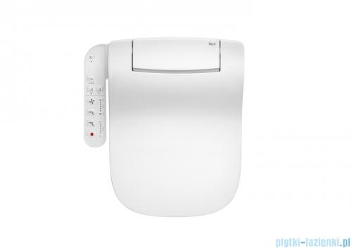 Roca Gap MulticleanAdvance Soft deska myjąca z funkcją bidetu A804004001