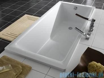 Kaldewei Puro model 687 170x70x42cm 258700010001