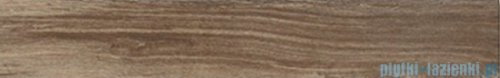 Cotto Tuscania North Wind Melange płytka podłogowa 15x90