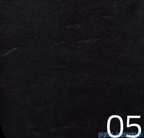 Vayer Citizen Leo K 121x50cm umywalka strukturalna kolor 05