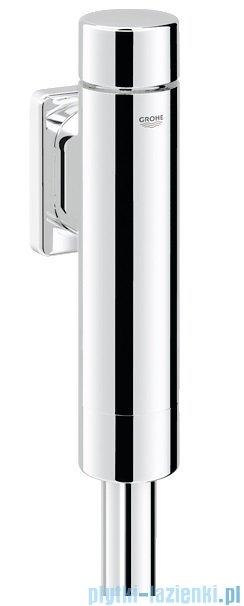 Grohe Rondo A.S. ciśnieniowy automat spłukujący tylko do instalacji zasilającej DN 20   3734900