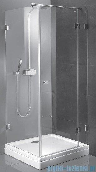 Riho Scandic Lift M203 kabina prysznicowa  160x90x200cm prawa GX0902602