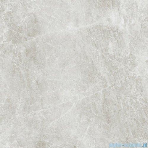 Zirconio S. Thomas mat płytka podłogowa 60x60