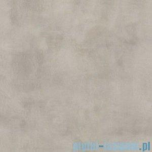 Paradyż Tecniq grys mat płytka podłogowa 59,8x59,8