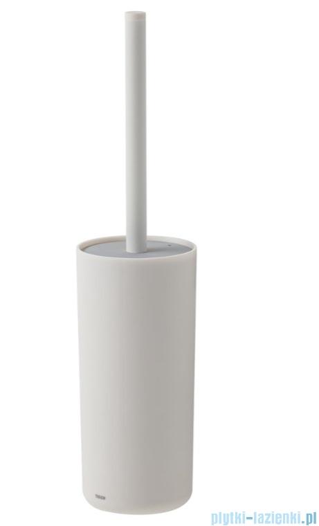 Tiger Urban Szczotka WC stojąca biała 13174.3.01.46