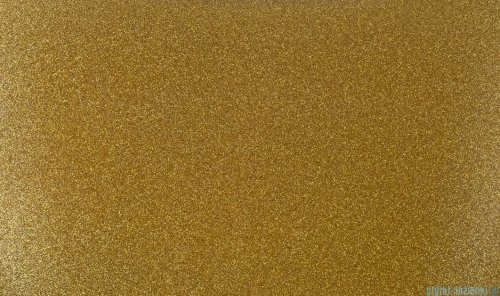 Besco Assos Glam złota 160x70cm wanna wolnostojąca #WMD-160-AZ