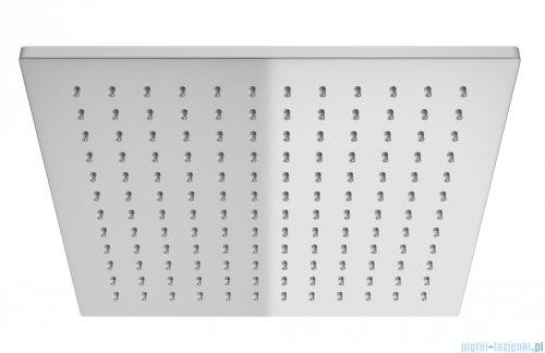 Kohlman Nexen zestaw prysznicowy chrom QW220UQ25