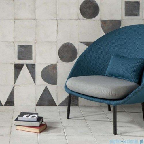 Peronda Maison Decor płytka podłogowa 22,3x22,3