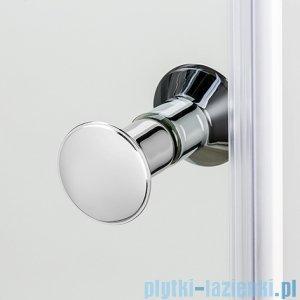 New Trendy Diora kabina prysznicowa 130x80 przejrzyste EXK-1302/EXK-1026