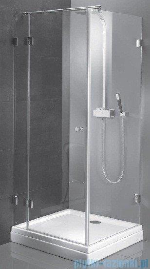 Riho Scandic Lift M203 kabina prysznicowa 180x90x200cm lewa GX0902801